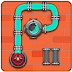 Plumber Game: Plumber Pipe Connect Game Crack, Tips, Tricks & Cheat Code