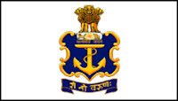 indian navy recruitment 2019,indian navy jobs,indian navy recruitment 2019 for 10+2,indian navy recruitment 2019 10th pass,indian navy vacancy 2019,indian navy jobs after 12th,indian navy recruitment 2018,indian navy recruitment 2018 for 10+2,indian navy admit card,indian navy recruitment 2019,indian navy career,indian navy jobs,indian navy ships,indian navy information,indian navy result,indian navy salary,sarkari sakori 2019,assam company sakori,sarkari sakori assam 2019,sarkari sakori assam police,sarkari sakori result,sarkari sakori postel,sarkari sakori admit card,sarkari sakori assam 2018,