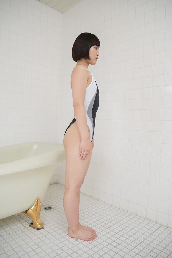 [Minisuka.tv] 2020-09-17 Anju Kouzuki &  Secret Gallery (STAGE2) 17.2 [46P42.6Mb] 202001.2083