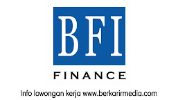 Lowongan Kerja BFI Finance Region 10 Jawa Tengah Agustus 2021