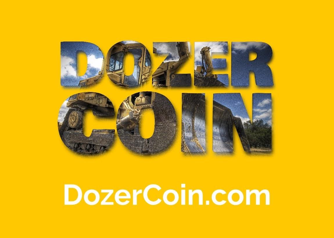 DozerCoin.com