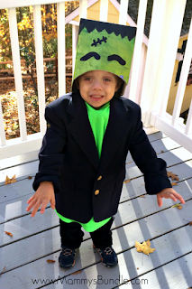 https://mommysbundle.com/diy-frankenstein-halloween-costume-for-kids/
