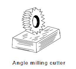 angle milling cutter definition, angle milling cutter manufacturers, double angle milling cutter, single angle milling cutter, adjustable angle milling cutter, rake angle milling cutter, double angle milling cutters uk, double angle milling cutter carbide, equal angle milling cutter, define angle milling cutter, angle milling cutter, adjustable single angle milling cutter, double angle chamfer milling cutter, single angle milling cutter definition, double angle milling cutter manufacturers, double angle milling cutter uk, 45 degree angle milling cutter, double unequal angle milling cutter, 30 degree angle milling cutter, angle end milling cutter, rake angle for milling cutter, helix angle for milling cutter, milling cutter helix angle, helix angle in milling cutter, relief angle in milling cutter, what is single angle milling cutter, rake angle in milling cutter, milling cutter lead angle, single angle milling cutter meaning, angle of milling cutter, rake angle of milling cutter, helix angle of milling cutter, relief angle of milling cutter, milling cutter rake angle, milling cutter relief angle, right angle milling cutter, angle milling cutters, double angle milling cutters, draft angle milling cutters, double equal angle milling cutters, 60 degree double angle milling cutter uk, 60 degree double angle milling cutter
