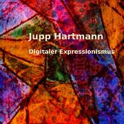 https://www.epubli.de/shop/buch/Digitaler-Expressionismus-Jupp-Hartmann-Jupp-Hartmann-9783748582120/89641