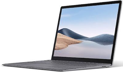 Surface Laptop 4 256 GB