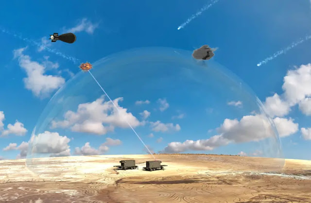 you-cant-see-or-hear-it-israel-reveals-details-of-its-new-high-energy-laser-technology