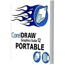 Free Portable Corel Draw 12 Download