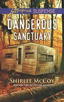 https://www.amazon.com/Dangerous-Sanctuary-FBI-Special-Crimes-ebook/dp/B07FKLQ3KN
