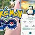 تطبيق Pokémon Go خبيث يغزو نصف مليون مستخدم ويسيطر على هواتف الأندرويد