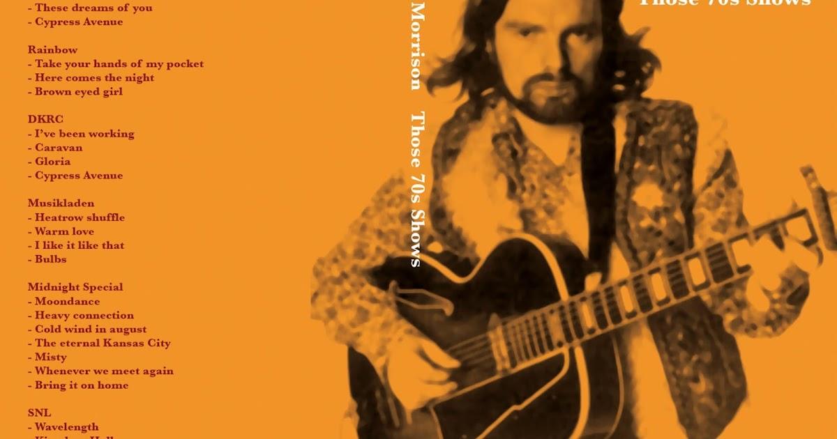 Grateful Dead - American Beauty (1970).zip