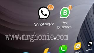 mrghonie.com-cara-install-2-whatsapp
