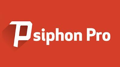 Psiphon Pro es la mejor herramienta VPN para acceder a todo en Internet.