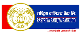 Vacancy Announcement From Rastriya Banijya Bank Limited
