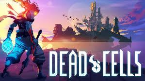 [Chia sẻ] Tài khoản AppStore đã mua game Dead Cells, reset pass thường xuyên cho anh em - Cybersec365.org