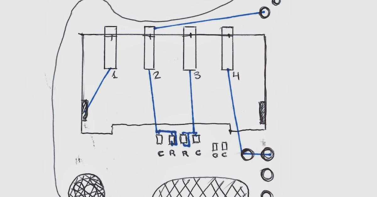 iphone car wiring diagram iphone 4s battery diagram