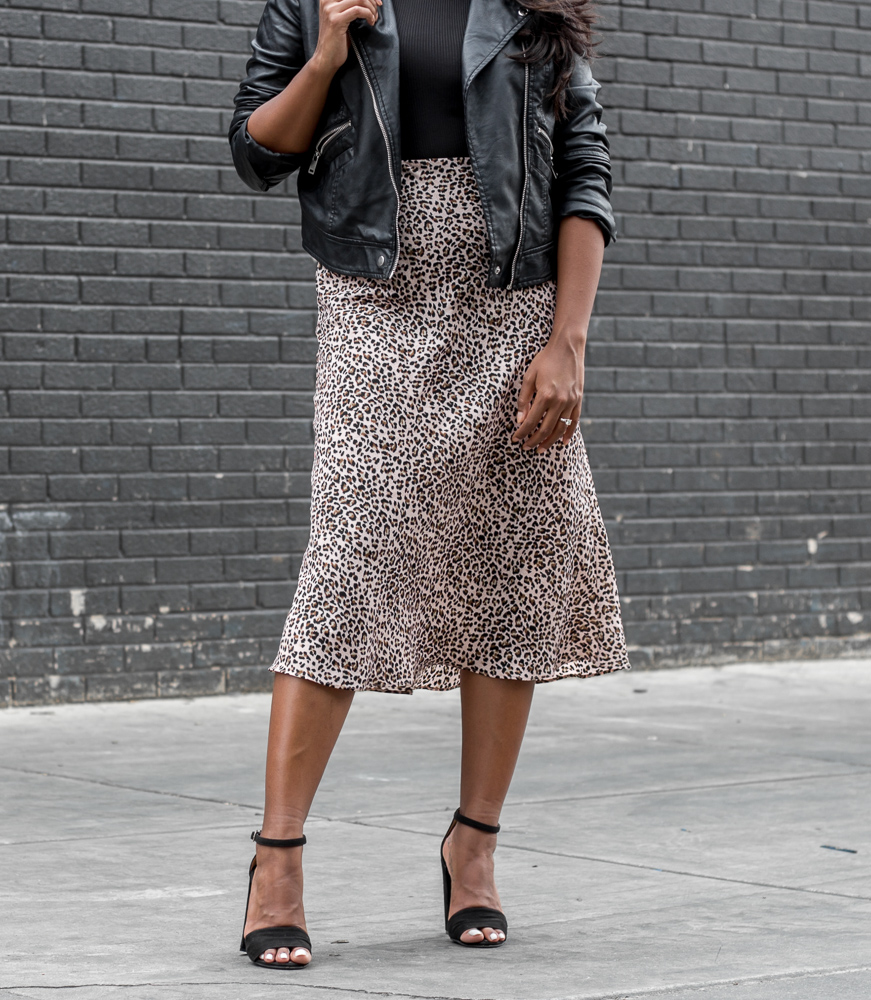 leopard-outfit-for-fall