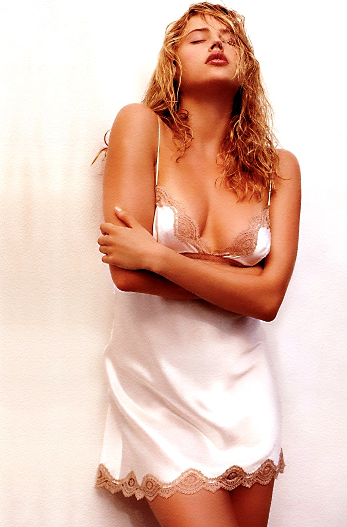 estella warren nude sex