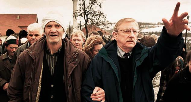 #NATO #Zločin #Agresija #Kosovo #Metohija #Srbija
