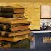 Los 3 Libros Más Caros de la Historia: Libros de Mormón, Da Vinci y el Rey Juan I