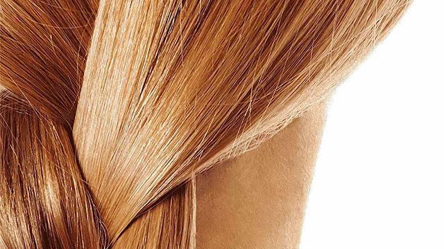 El mejor tinte para el cabello varía de país en país, pero siempre debes tener estos consejos presentes.