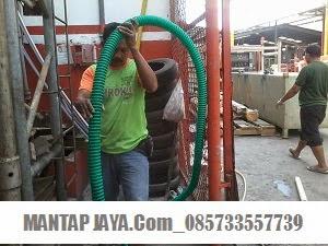 Hub Bapak Ali Cs di 085733557739