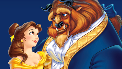 Beauty and the Beast OST Sheet Music for Flute, Violin, Alto Sax, Trumpet, Viola, Oboe, Clarinet, Tenor Sax, Soprano Sax, Trombone, Flugelhorn, Cello, Bassoon, Baritone Sax, Euphonium, Horn, Tube...