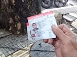 Berapakah Biaya Pengurusan Sim Keliling Di Manado?