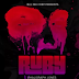 AUDIO | Khaligraph Jones - Ruby | Download
