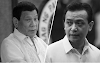 Trillanes to Duterte: People don't trust your admin, eat your pride and stand down you fool!