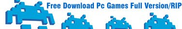 Free Download Pc Games Full Version/RIP