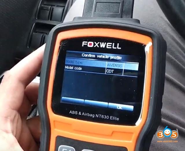 foxwell-nt630-airbag-reset-9