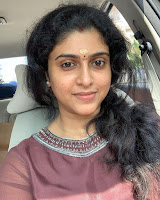 Rasna Pavithran (Indian Actress) Biography, Wiki, Age, Height, Family, Career, Awards, and Many More