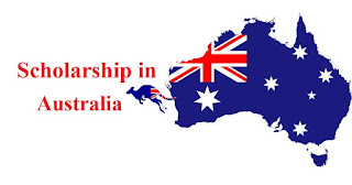 Important Reasons Why You Should Study In Australia - Australia Government Awards Scholarships