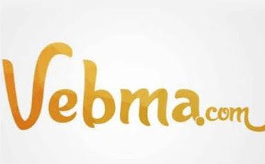 Vebma - Menulis Artikel Online Dibayar
