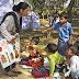 राष्ट्रीय जनजाति लघु फिल्म महोत्सव दुमका में 14 अक्टूबर से