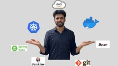 devops-tools-and-aws-for-java-microservice-developers