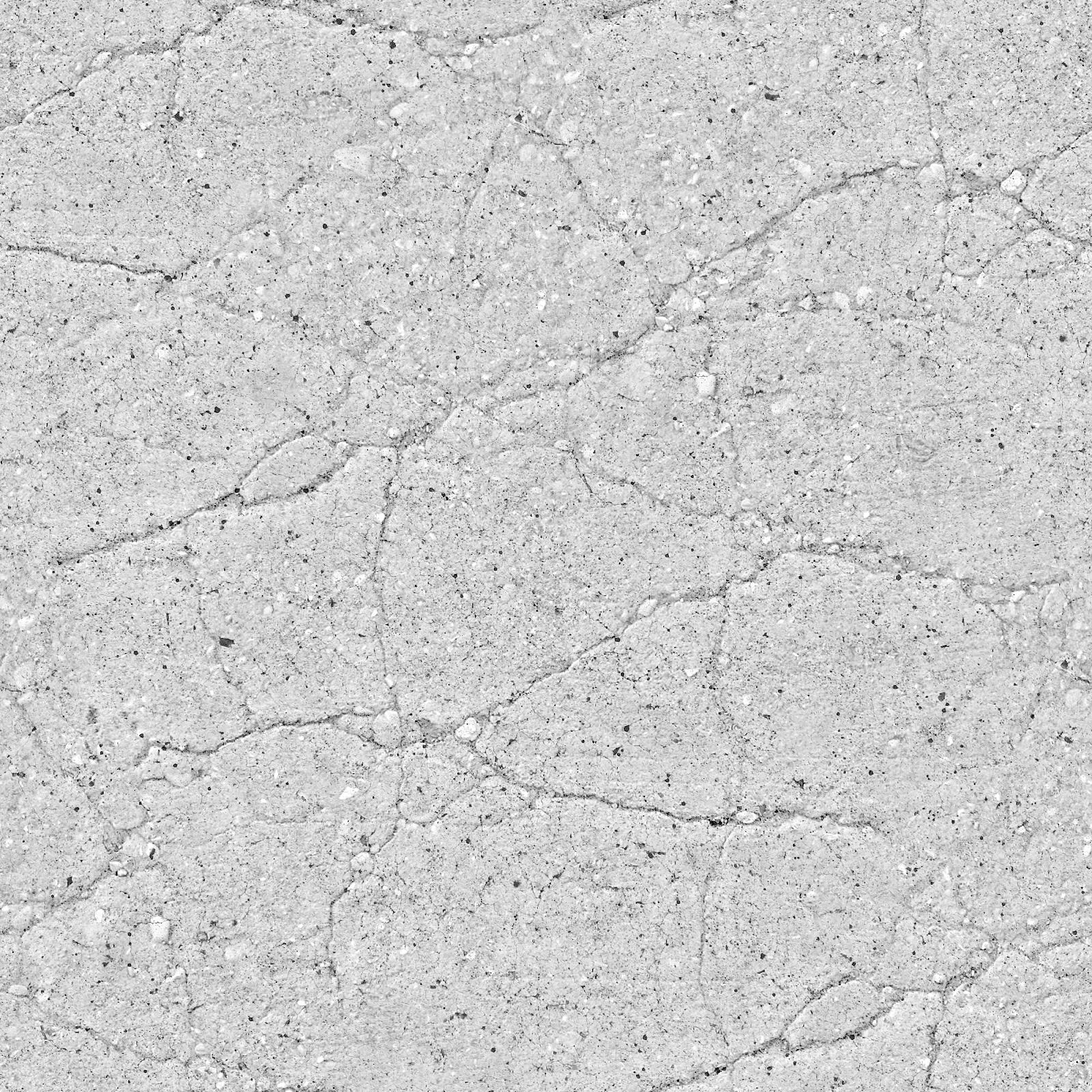 Sketchup Texture July