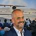 Στην περιπέτεια του Αφγανιστάν ρίχνει την Αλβανία ο Ράμα