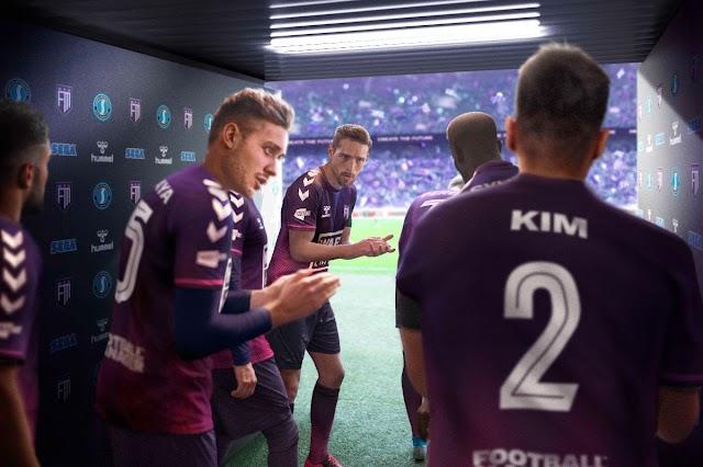 Football Manager 2022: Acceso anticipado a la Beta ya está disponible