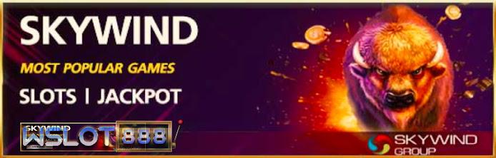 wslot888-situs-slot-skywind-deposit-aplikasi-ovo-24jam