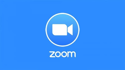 Report: Zoom is not as secure as it claims