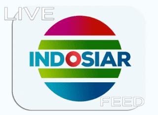 Kode Bisskey Live Feed Indosiar Piala Presiden 2018