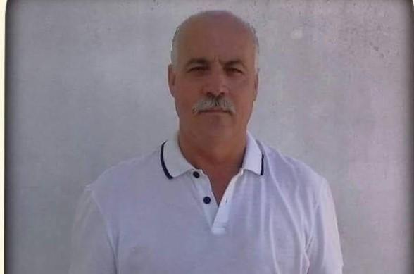 Edmundo Costa eleito com novo mandato no FC Vilarinho