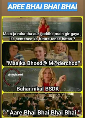 Very Funny Indian Memes 2020 In Hindi Indian Memes