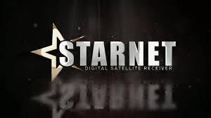 سعر ومواصفات ستارنت Starnet 2030 Force 5G
