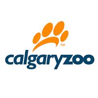 https://www.calgaryzoo.com/zoo-careers.