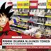 Completa tu colección ahora: Panini no venderá tomos de todos estos mangas