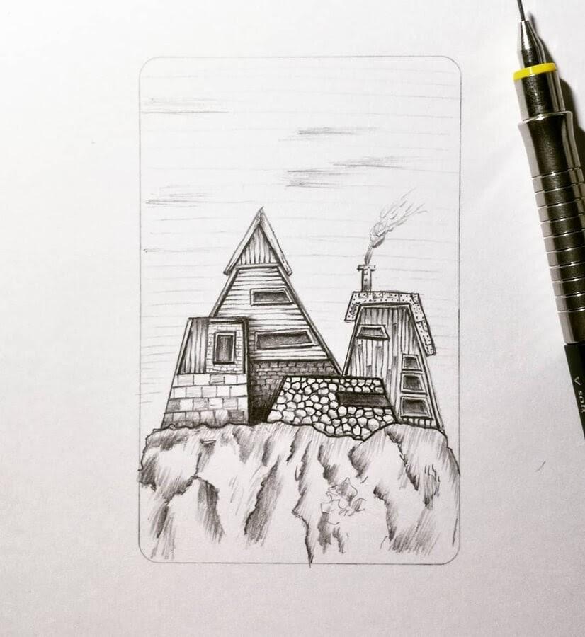 04-Geometry-at-play-Marius-Popa-www-designstack-co