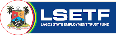 Free 500K to 5Million for your Business:The Lagos State Employment Trust Fund Loan