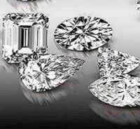 Are Lab Created Diamonds Really Diamonds